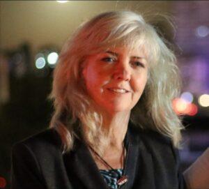 Janice Kortkamp